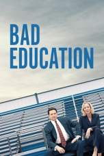 Bad Education (2019) BluRay 480p | 720p | 1080p Movie Download
