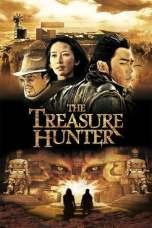 The Treasure Hunter (2009) BluRay 480p & 720p HD Movie Download