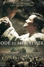 Ode to My Father (2014) BluRay 480p & 720p Free HD Movie Download