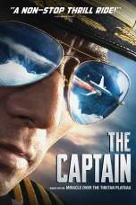 The Captain (2019) BluRay 480p & 720p Chinese Movie Download