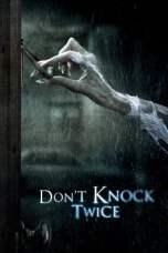 Don't Knock Twice (2016) BluRay 480p & 720p Free HD Movie Download