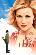 Just Like Heaven (2005) WEB-DL 480p & 720p Free HD Movie Download