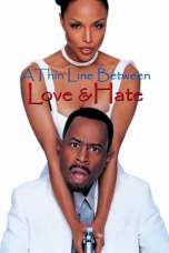 A Thin Line Between Love and Hate (1996) WEB-DL 480p & 720p