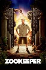 Zookeeper (2011) BluRay 480p & 720p Direct Link Movie Download