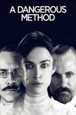 A Dangerous Method (2011) BluRay 480p & 720p Free Movie Download