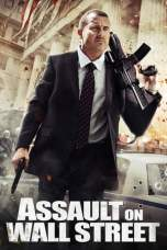 Assault on Wall Street (2013) BluRay 480p & 720p Movie Download