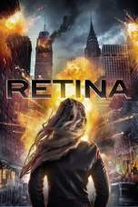 Retina (2017) WEB-DL 480p & 720p Free HD Movie Download