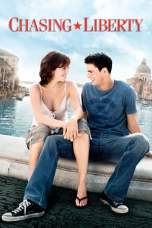 Chasing Liberty (2004) WEBRip 480p & 720p Free HD Movie Download