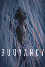 Buoyancy (2019) WEBRip 480p & 720p Thailand Movie Download