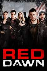 Red Dawn (2012) BluRay 480p & 720p Free HD Movie Download