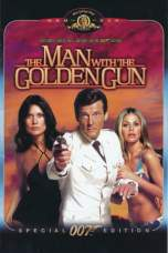 The Man with the Golden Gun (1974) BluRay 480p & 720p Movie Download