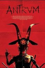 Antrum: The Deadliest Film Ever Made (2019) WEB-DL 480p & 720p Download