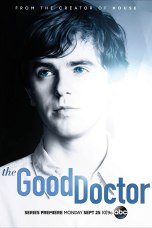 The Good Doctor Season 1-2 WEB-DL 480p & 720p Movie Download