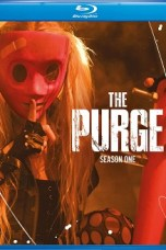 The Purge Season 1 BluRay 480p & 720p Free HD Movie Download