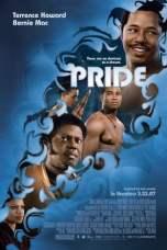 Pride (2007) WEB-DL 480p & 720p Free HD Movie Download