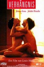Damage (1992) BluRay 480p & 720p Free HD Movie Download