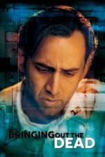 Bringing Out the Dead (1999) WEBRip 480p & 720p Movie Download
