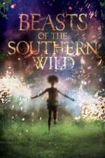 Beasts of the Southern Wild (2012) BluRay 480p & 720p Movie Download