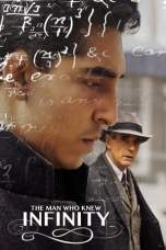 The Man Who Knew Infinity (2015) BluRay 480p & 720p Movie Download