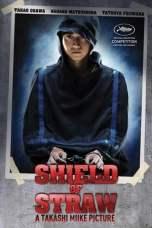 Shield of Straw (2013) BluRay 480p & 720p Free HD Movie Download
