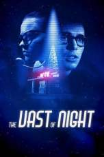 The Vast of Night (2019) WEBRip 480p & 720p Free HD Movie Download