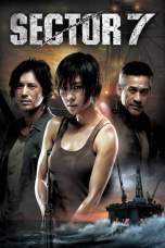 Sector 7 (2011) BluRay 480p & 720p Korean Movie Download
