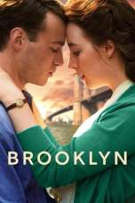 Brooklyn (2015) BluRay 480p & 720p Free HD Movie Download