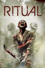 Ritual aka Modus Anomali (2012) BluRay 480p & 720p Movie Download