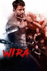 Wira (2019) WEB-DL 480p & 720p Free HD Movie Download
