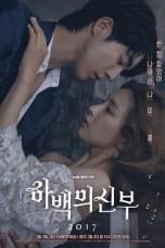 Bride of the Water God Season 1 WEB-DL 720p Korean Movie Download