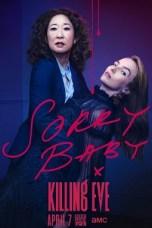 Killing Eve Season 1-3 BluRay 480p & 720p Free HD Movie Download