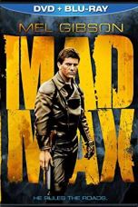Mad Max (1979) BluRay 480p & 720p Free HD Movie Download