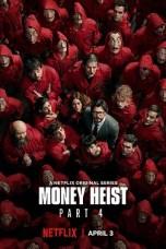 Money Heist Season 1-4 WEB-DL 480p & 720p Free HD Movie Download
