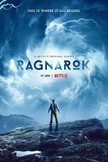 Ragnarok Season 1 WEB-DL 480p & 720p Free HD Movie Download