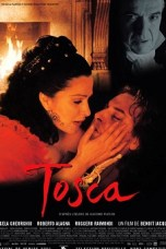 Tosca (2001) BluRay 480p & 720p Free HD Movie Download