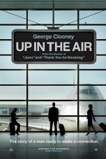 Up in the Air (2009) BluRay 480p & 720p Free HD Movie Download