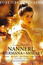 Mozart's Sister (2010) BluRay 480p & 720p Free HD Movie Download