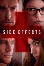 Side Effects (2013) BluRay 480p & 720p Free HD Movie Download