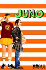 Juno (2007) BluRay 480p & 720p Free HD Movie Download