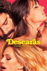 Desire (2017) BluRay 480p & 720p 18+ SoftCore Movie Download