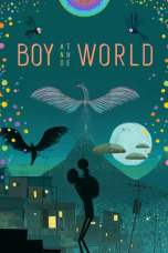The Boy and the World (2013) BluRay 480p & 720p Free HD Movie Download