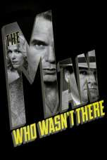 The Man Who Wasn't There (2001) BluRay 480p & 720p Movie Download