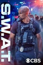S.W.A.T. Season 1-3 WEB-DL 480p & 720p Free HD Movie Download