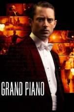 Grand Piano (2013) BluRay 480p & 720p Free HD Movie Download