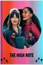 The High Note (2020) WEB-DL 480p & 720p Free HD Movie Download