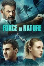 Force of Nature (2020) BluRay 480p & 720p Free HD Movie Download