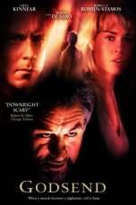 Godsend (2004) BluRay 480p & 720p Free HD Movie Download