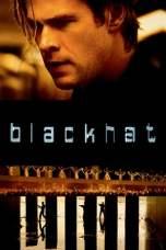 Blackhat (2015) BluRay 480p & 720p Free HD Movie Download