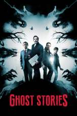 Ghost Stories (2017) BluRay 480p & 720p Free HD Movie Download
