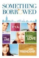 Something Borrowed (2011) BluRay 480p & 720p Movie Download